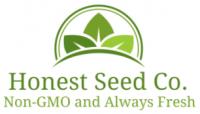 Non-GMO Garden Seeds
