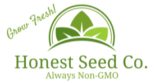 Honest Seed Co.
